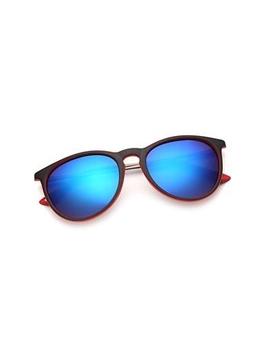 Aqua Di Polo 1987 Güneş Gözlüğü Renkli